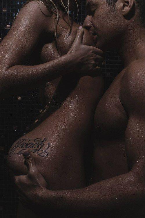 интимные фото женщин и мужчин